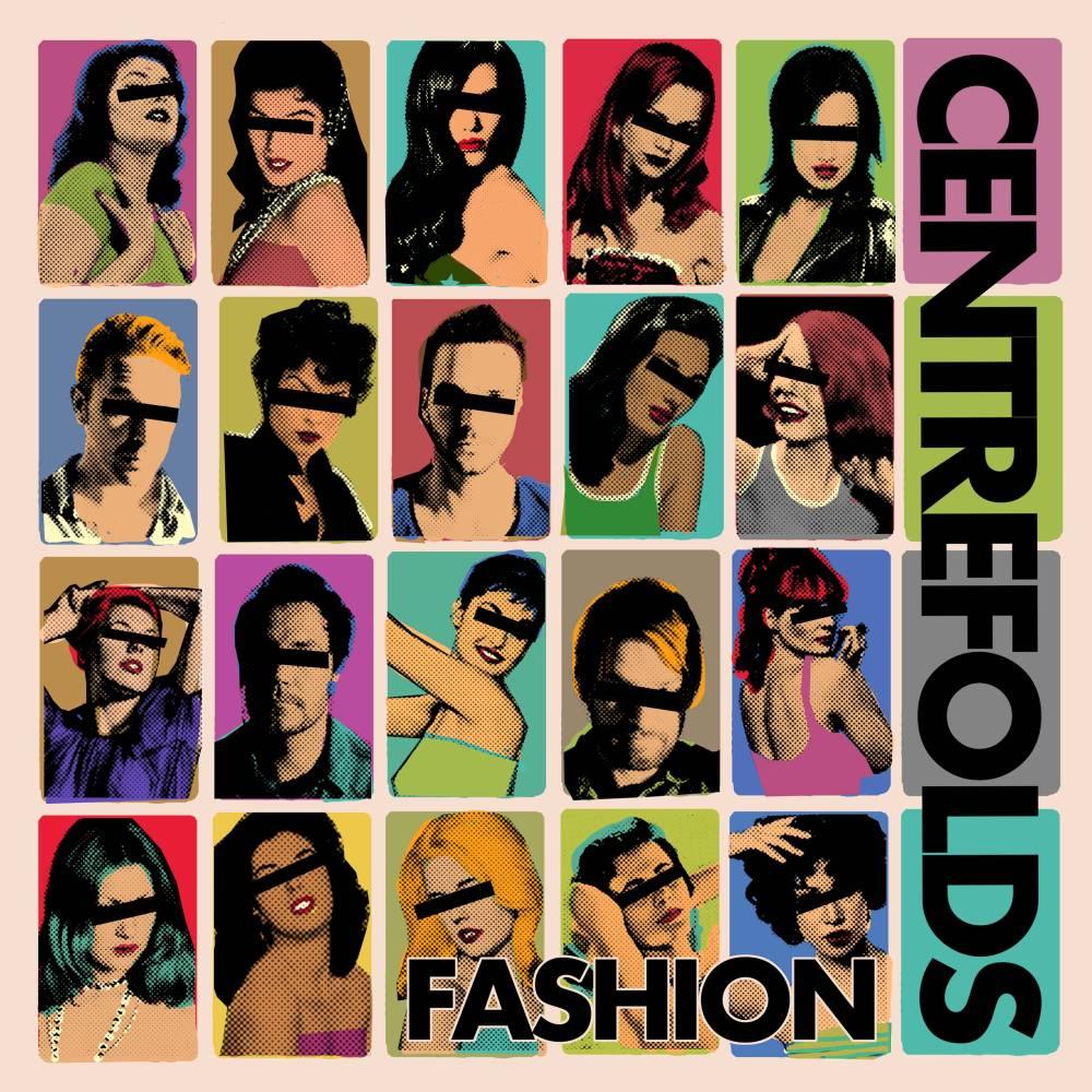 centrefolds_fashion_ep_ front