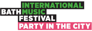 BF_PIC_InternationalMusic_logo