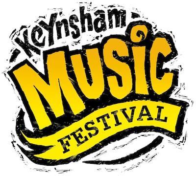 keynsham_music_festival