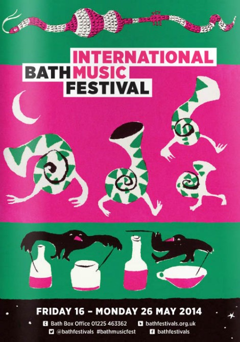 bath-international-music-festival