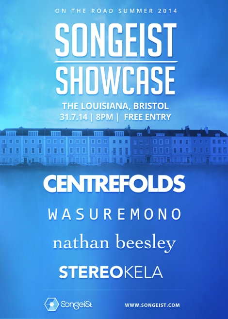 Bristol_Songesit_Showcase_Centrefolds_Louisiana
