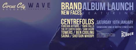 centrefoldsd_brand_new_faces
