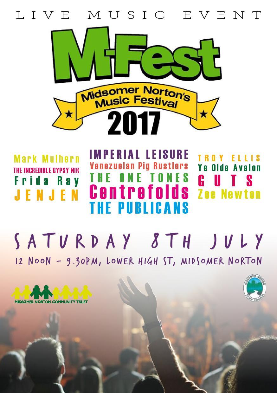 M-Fest-2017-programme-page-001